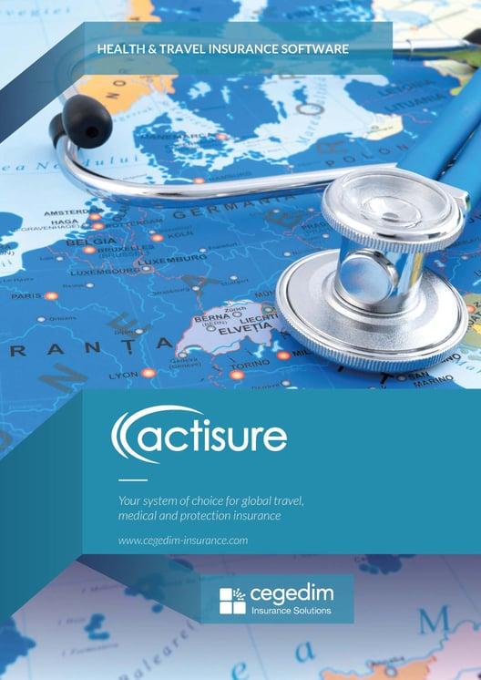 LP-EN-BROCHURE-Actisure-Travel-Insurance