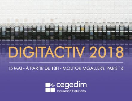 Digit'Activ2018.png
