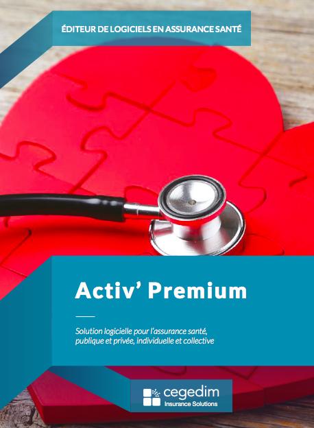 Imag-FR-Brochure-Activpremium.png