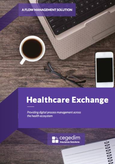 Image-EN-Brochure-Healthcare Exchange.png