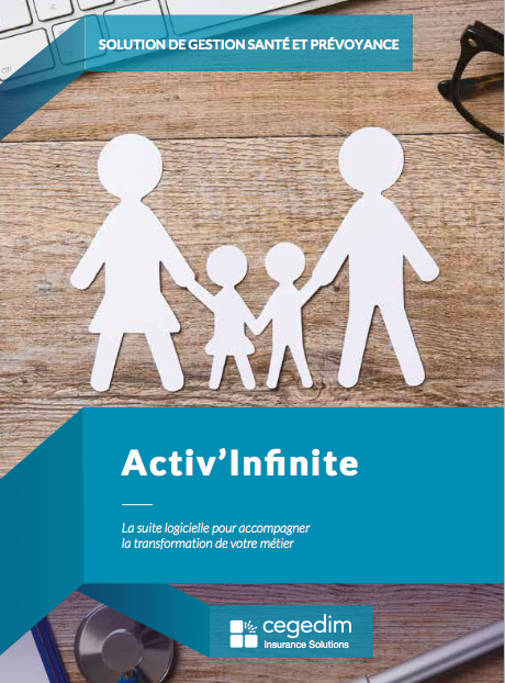 Image-FR-Brochure-Activinfinite.png