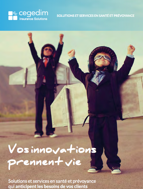 Image-FR-Brochure-CIS.png