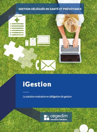 Image-FR-Brochure-IGestion.png